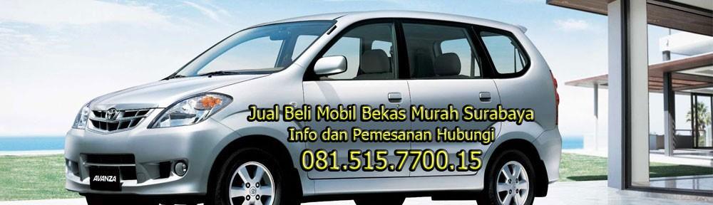 Daftar Harga Mobil Bekas Honda Jazz Di Surabaya